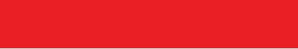 MicroStrategy BI logo