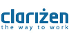 Clarizen PPM Software logo