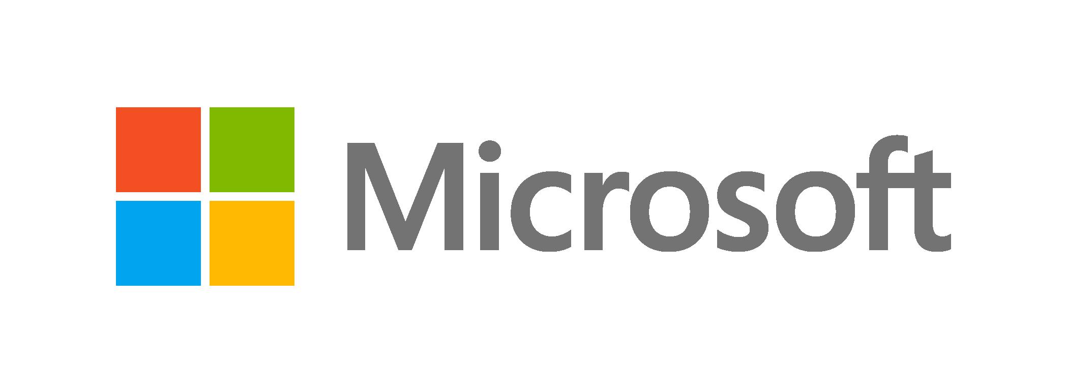 Microsoft Enterprise Mobility Suite logo