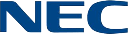 NEC Unified Communications logo
