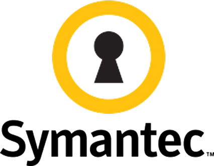 Symantec VIP Access Manager logo
