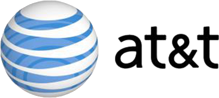 AT&T Unified Communications logo
