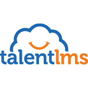 Talent LMS logo