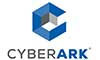 CyberArk Application Identity Manager logo