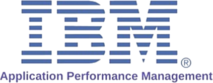 IBM Cloud APM logo