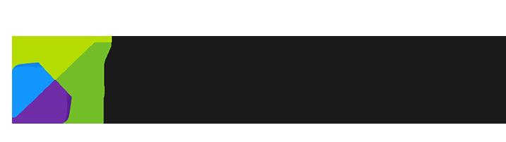 Dynatrace Digital Performance Platform logo
