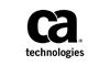 CA Technologies APM logo