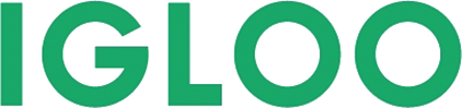 Igloo logo