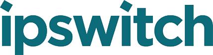 Ipswitch MOVEit System logo