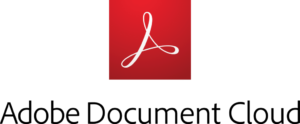 Adobe Send & Track logo