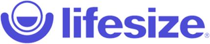 Lifesize Cloud logo