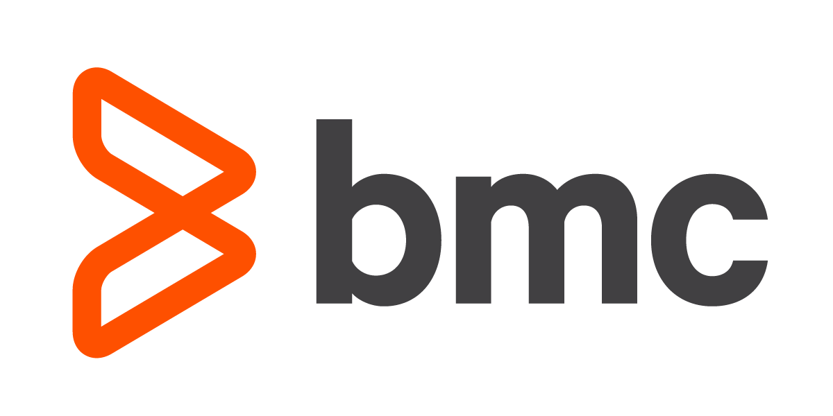 BMC Remedy IT Asset Management logo