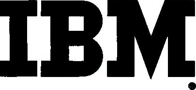 IBM Digital Commerce logo
