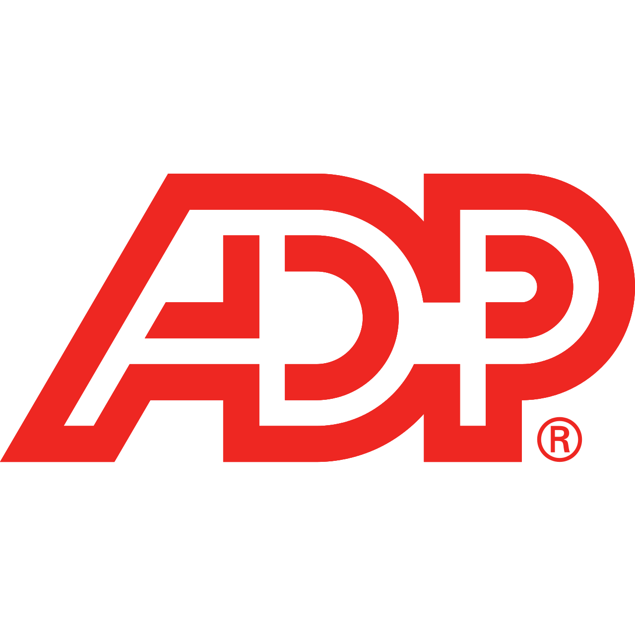 ADP Talent Management logo