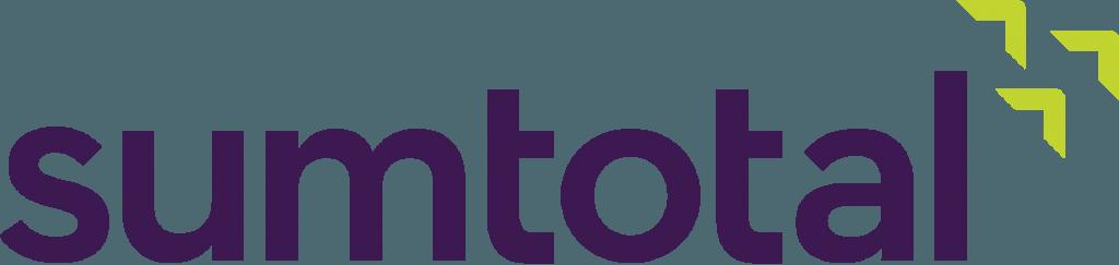 SumTotal Talent Management logo