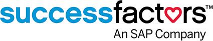 SAP SuccessFactors Talent Management logo