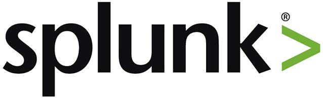 Splunk Application Performance Insights logo