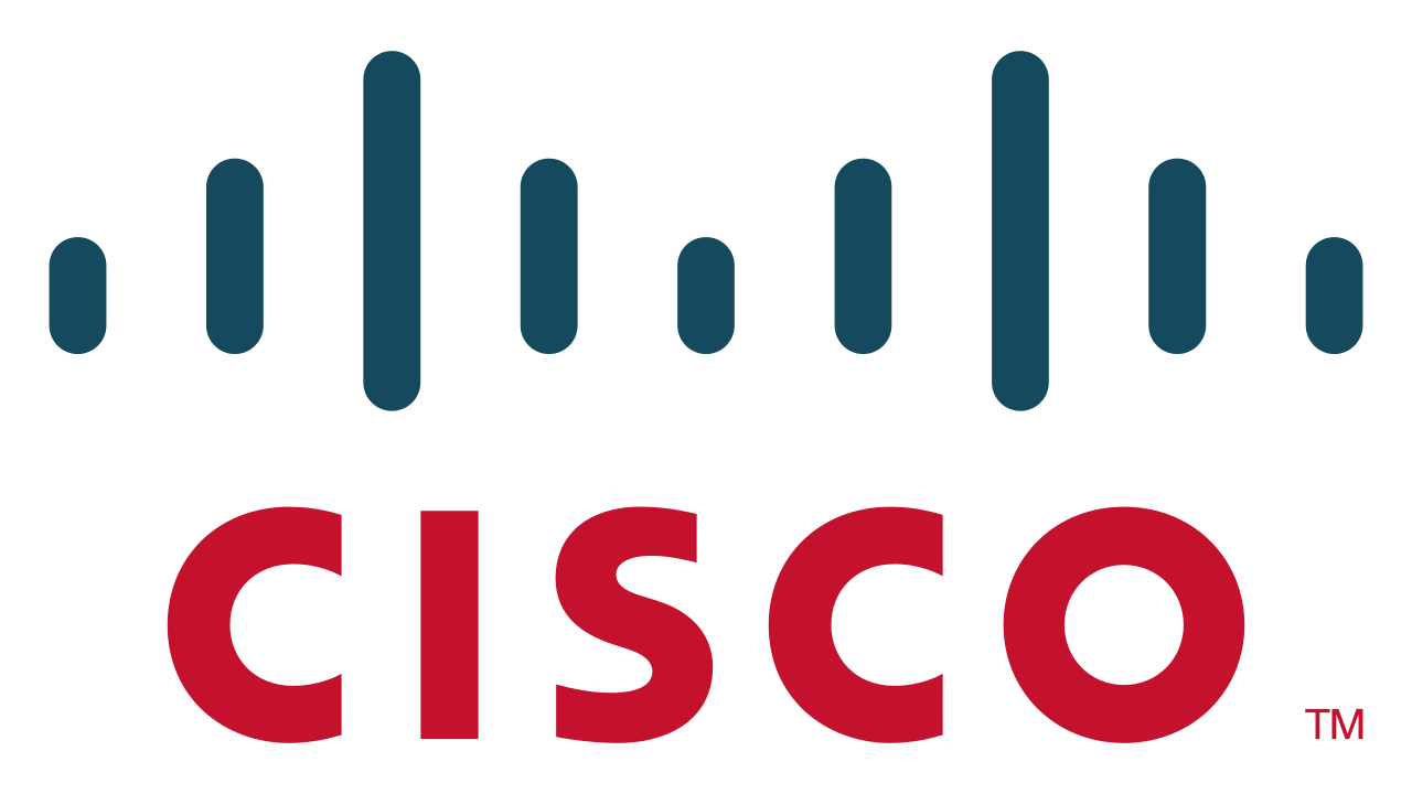 Cisco Unified Communications logo