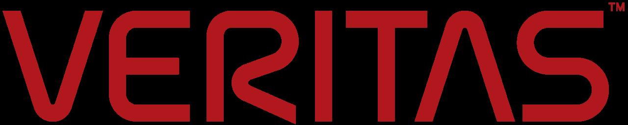 Veritas eDiscovery Platform logo