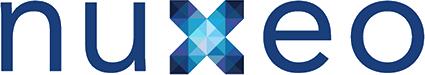 Nuxeo ECM logo