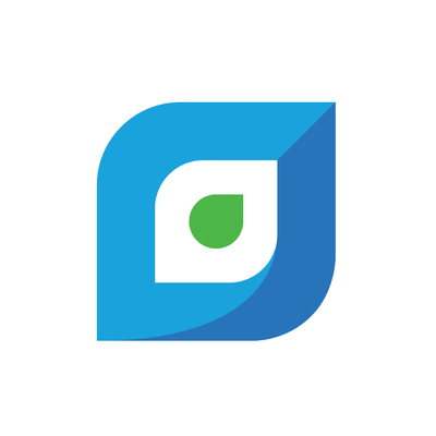 Accounting Seed logo