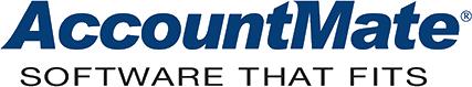 AccountMate ERP Solutions logo