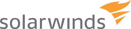 SolarWinds Serv-U logo