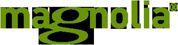 Magnolia Digital Business Platform logo