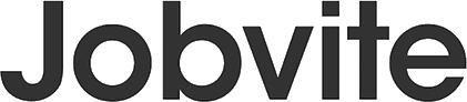 Jobvite Platform logo