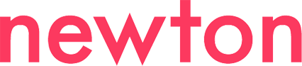 Newton Applicant Tracking Software logo