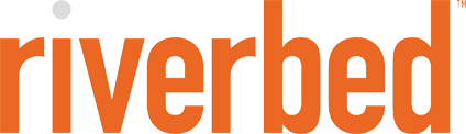 Riverbed SteelCentral Network Performance Management (NPM) logo