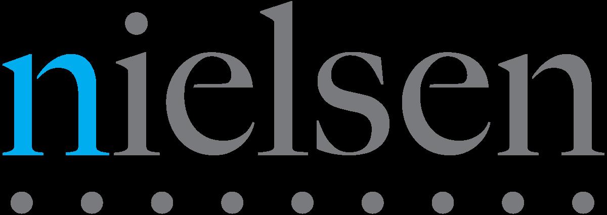 Nielsen Marketing Cloud logo