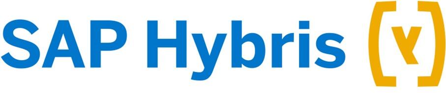 SAP Hybris Marketing Cloud logo