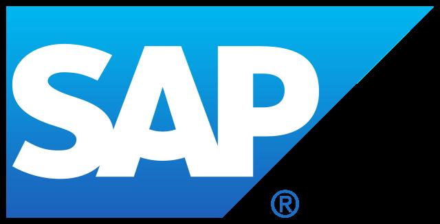 SAP Enterprise Mobility Management logo