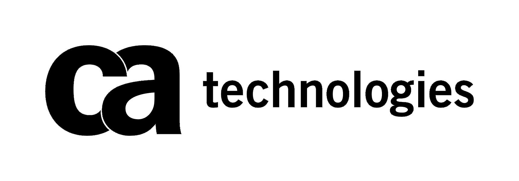 CA IT Asset Manager Software logo