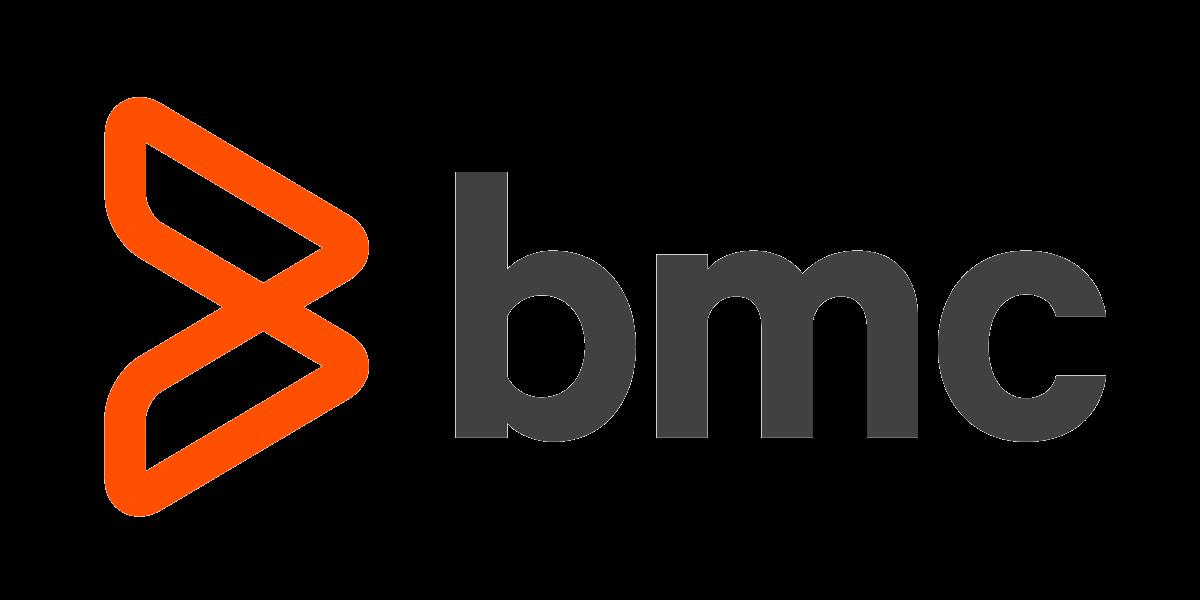 BMC Remedy IT Asset Management logo
