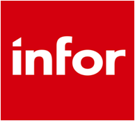 Infor Workbrain logo