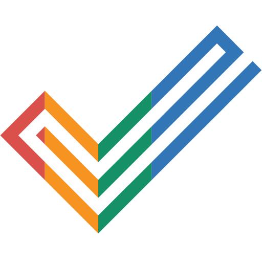 Zoho Projects logo