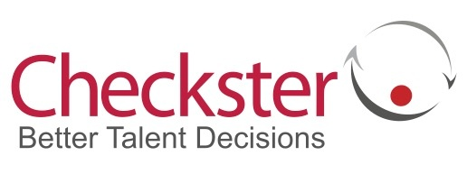 Checkster Reference Insights logo