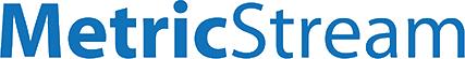 MetricStream GRC Platform logo