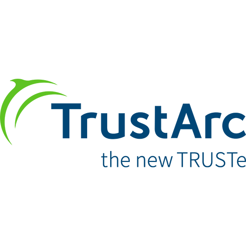 TrustArc Privacy Management Platform logo