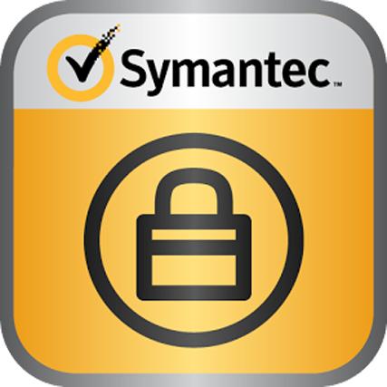 Symantec Endpoint Suite logo