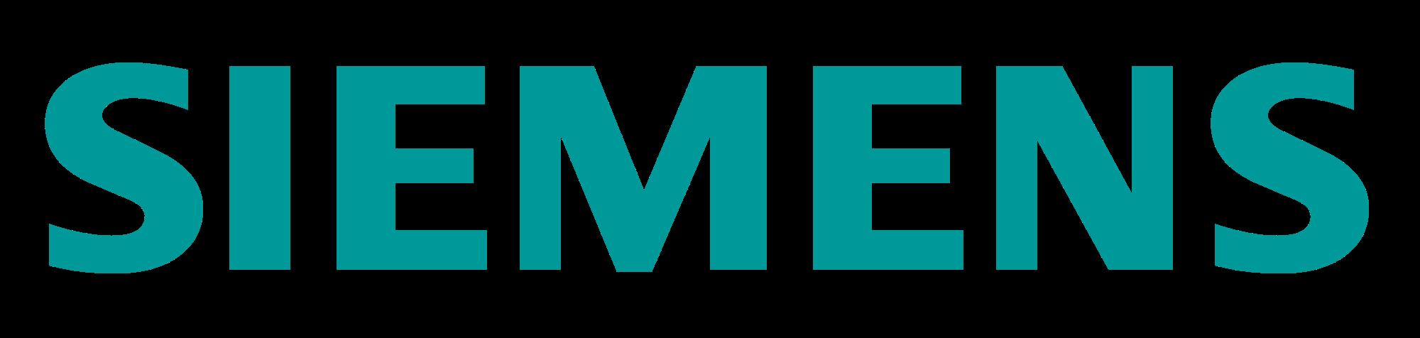 Siemens PLM logo