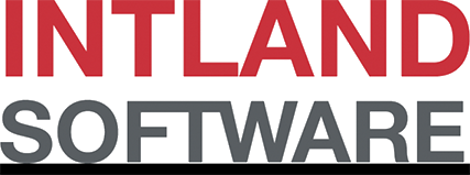 Intland codeBeamer ALM logo