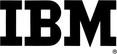 IBM Digital Commerce logo
