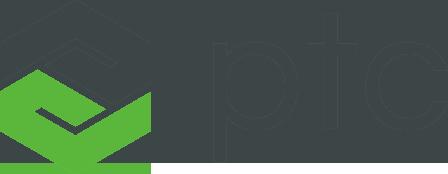 PTC Engineering CAD Solutions logo