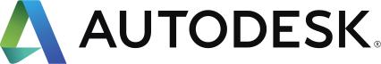 Autodesk Design and Creation Suites logo