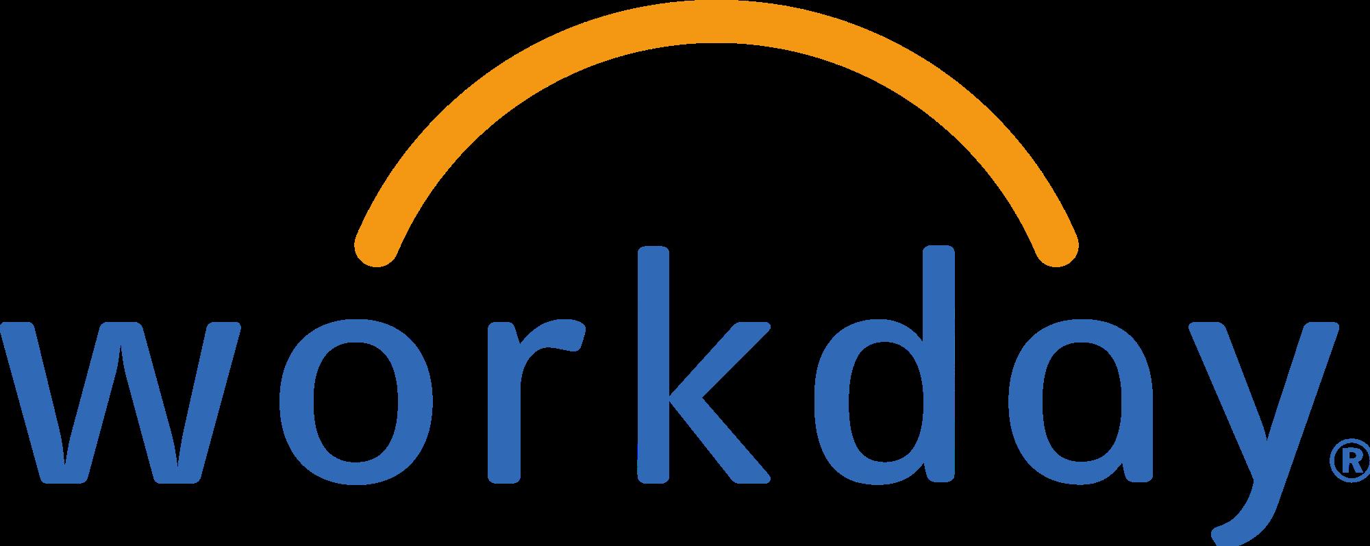 Workday Talent Management logo