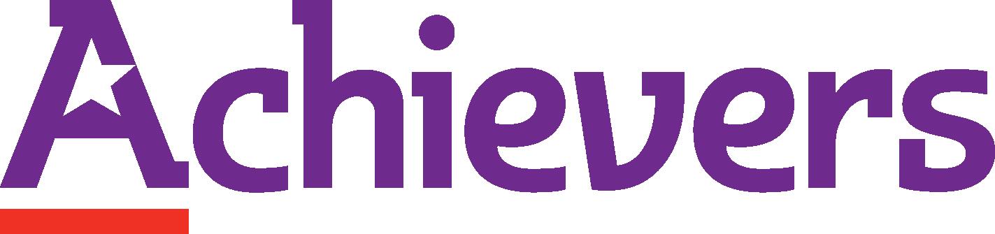 Achievers logo