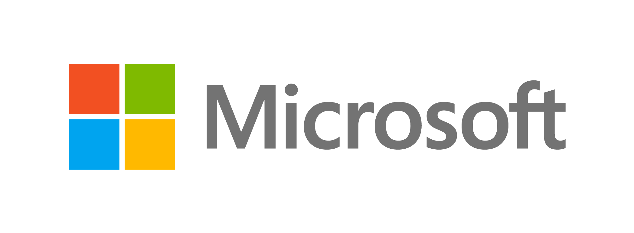 Microsoft Endpoint Manager (UEM) logo